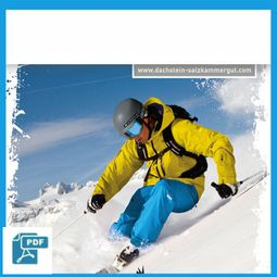 Sujet: Download-PDF Winter-Folder Dachstein Krippenstein